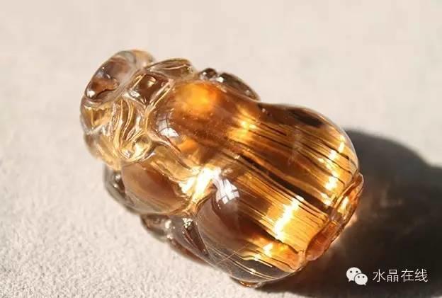 """1576124773 beepress0 1576124773 - 你人为是""""烂石头"""",这些天然水晶可比黄金贵多了!"""