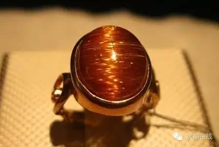 """1576124774 beepress8 1576124774 - 你人为是""""烂石头"""",这些天然水晶可比黄金贵多了!"""
