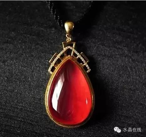"""1576124779 beepress4 1576124779 - 你人为是""""烂石头"""",这些天然水晶可比黄金贵多了!"""