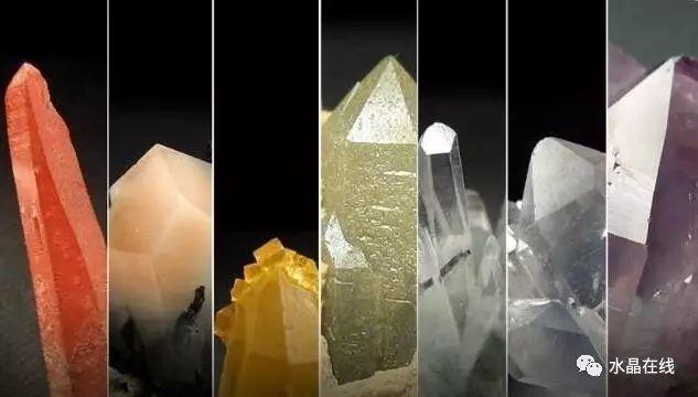 1576166794 beepress7 1576166794 - 到底什么样的天然水晶,才算是好水晶?