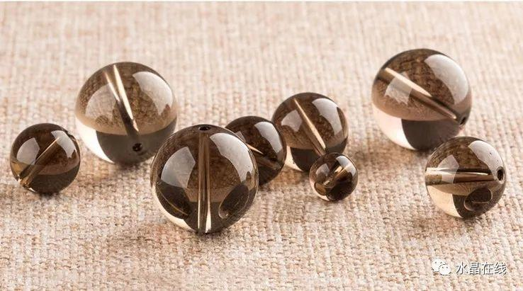 1576166795 beepress6 1576166795 - 到底什么样的天然水晶,才算是好水晶?